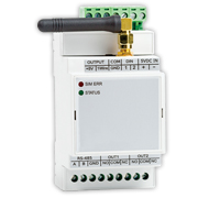 MID GSM Module