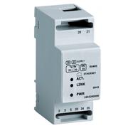 RS485 Ethernet Gateway