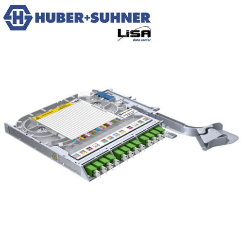 HS SM OS2 APC Ribbon Tray