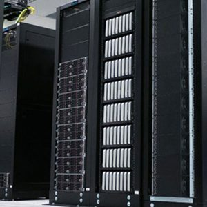Server Racks for Data Centres and Computer Rooms