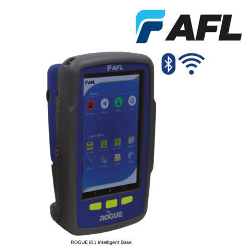 AFL aeRos ROGUE iB1 Intelligent Base
