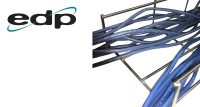 EDP Distribute Cable Baskets