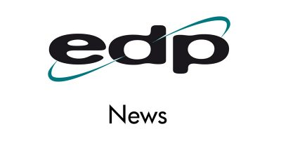 EDP Europe Company News Update