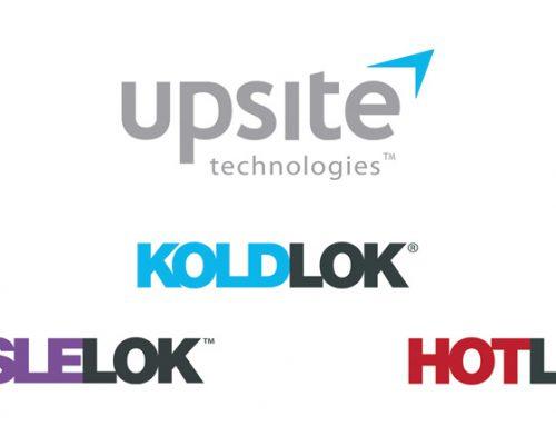 Upsite Expand Product Range