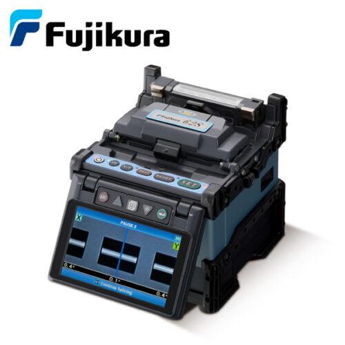 Fujikura 62S Core Alignment Fusion Splicer