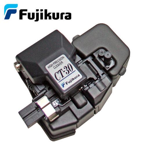 Fujikura CT-30 Fibre Cleaver
