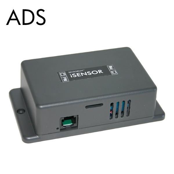 ADS iSensor Particle Sensor