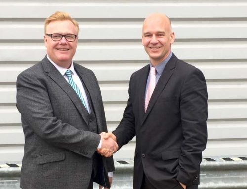 EDP Europe appointed UK distributor for Hubbell Premise Wiring solutions