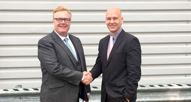 Hubbell has appointed EDP Europe as their UK Distributor